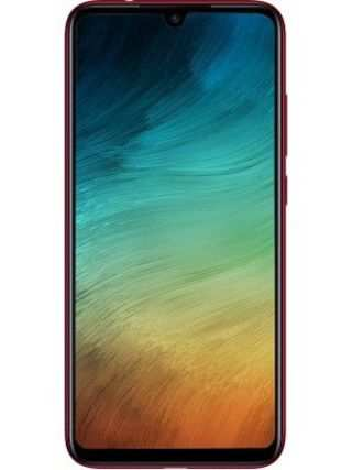 Redmi Note 8   Redmi Note 8 Pro with 64MP camera sensor. See the full specifications, reviews and price in Nigeria