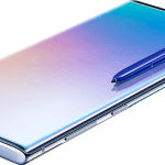 Samsung Galaxy Note 10 and Note 10 Plus full specs and price in India and Nigeria