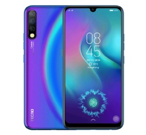 Tecno Camon 12 Pro reviews, full specifications, and price in Nigeria | REVIEWS