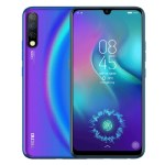Tecno Camon 12 Pro reviews, full specifications, and price in Nigeria