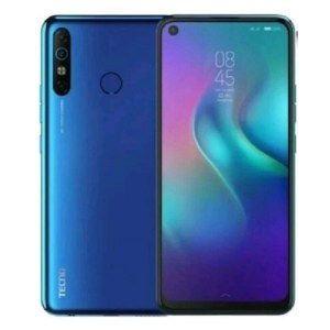 Tecno Camon 12 Air Reviews, Full Specifications and Price in Nigeria | REVIEWS
