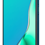 Oppo A9 (2020) reviews, full specifications, and price in Nigeria
