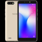 Tecno Pop 2 (B1) Reviews, Full Specs And Price In Nigeria