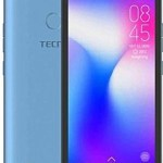 Tecno Pop 2 Power (B1P) Reviews, Full Specs, And Price In Nigeria