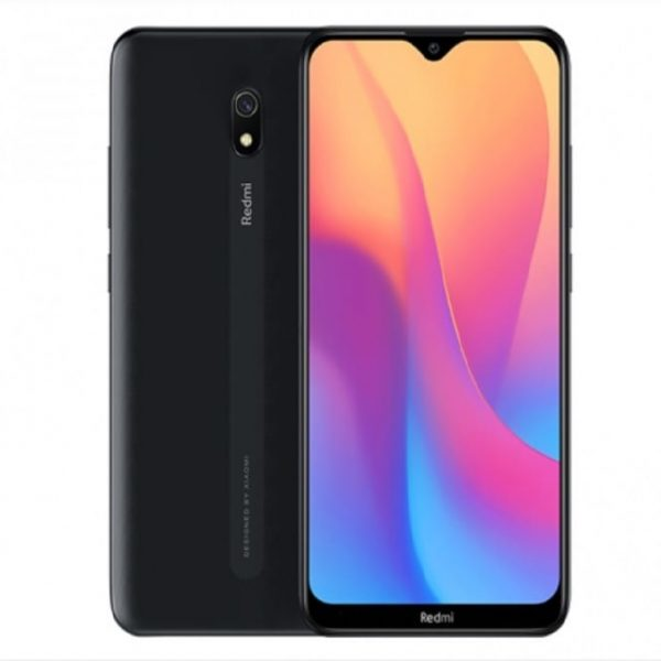 Redmi 8A is the latest low budget Android smartphone with some mid-range specs. Check out the price in Nigeria