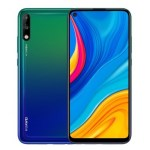 Huawei Enjoy 10 Reviews, Specs, And Price