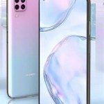 Huawei P40 Price In Nigeria, Full Specifications And Features