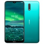 Nokia 2.3 Price in Nigeria, Full Specifications, and Features