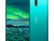 Nokia 2.3 price in Nigeria is expected to be N44,100 which is approximately $122(USD) for the 2GB/32GB variant. The phone is expected to launch on December 25, 2019, and will be available in Cyan Green, Sand, and Charcoal color.