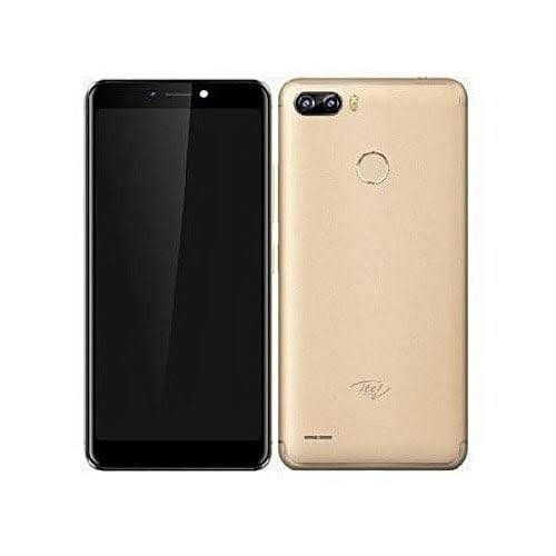 Itel P13 and Itel P13 Plus price in Nigeria and best deals on Jumia