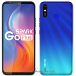 Tecno Spark Go Plus Features, and Price in Nigeria