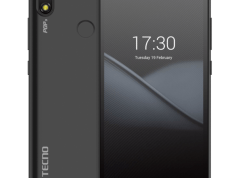 Tecno Pop 3 now available on Jumia at a giveaway price. Check out the full specs and features