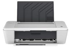 HP Deskjet 1010 Driver & Software Download