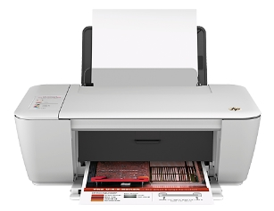 HP Deskjet Ink Advantage 1510
