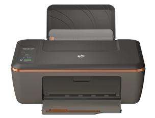 HP Deskjet 2514