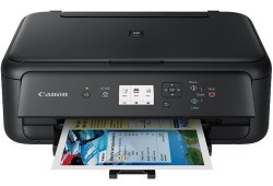Canon PIXMA TS5120 Driver & Software Download