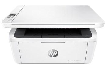 download driver printer hp laserjet p1102 windows 10 32 bit
