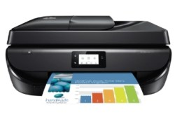 HP OfficeJet 5255 Driver Software & Manual Download