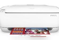 HP DeskJet 3634 Driver & Manual Download