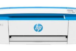 HP Deskjet 3720 Driver & Manual Download