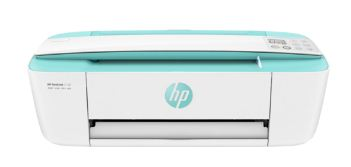 HP DeskJet 3730