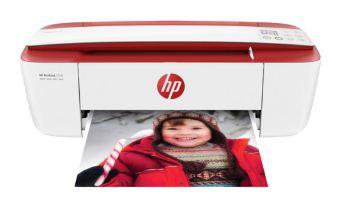 HP DeskJet 3758