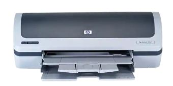 Hp deskjet 3650 color inkjet printer driver downloads | hp.