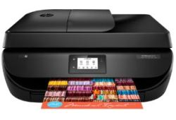 HP OfficeJet 4656 Driver & Manual Download