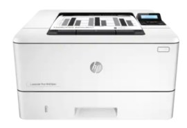 HP Laserjet Pro M402dn Driver & Manual Download - HP Drivers