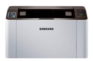Samsung Xpress SL-M2020W
