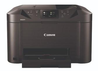 Canon Maxify MB5120