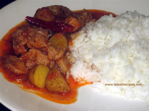 slow_cooked_pork_and_tomato_stew_sarciado_2