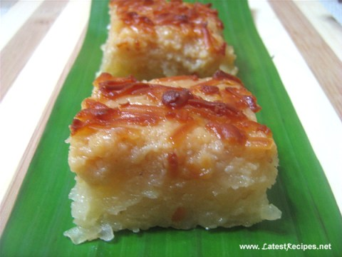 cassava_bibingka_cake_with-_cheese1