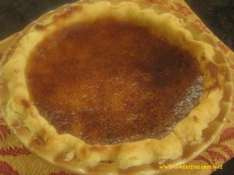 egg_pie_2