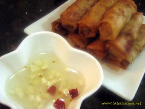lumpia_shanghai_egg_roll