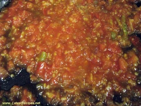 sauteed_tomatoes