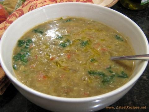 vegetarian_mung_bean_soup