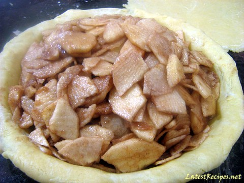apple_pie_filling