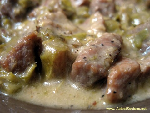 bicol_express_pork_chilli_in_coconut_milk