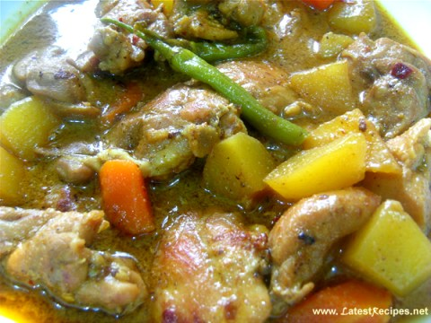 chicken_curry_quick_and_easy_1