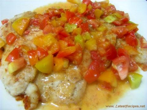 chicken_pomodoro_1