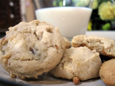 kahlua_cookies