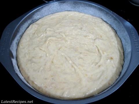 banana_caramel_cake_batter