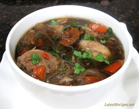 black_chicken_soup1