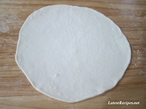 flour_tortilla_1