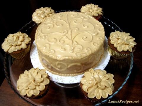 flower_cupcakes_dulce_de_leche