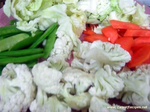 pancit_canton_veggies