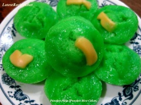 pandan_puto_rice-cakes