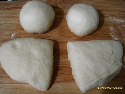 pizza_dough_1