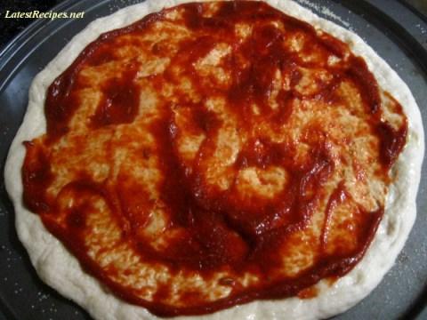 pizza_homemade_1
